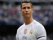 Chuyển nhượng HOT 8/1: Ronaldo và Benzema có phí giải phóng cao nhất thế giới