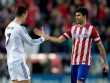 """Tiêu điểm vòng 18 La Liga: Ronaldo bất lực, đợi """"Quái thú"""" Costa cản Barca"""