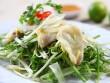 Có một quán Gỏi cá gia truyền 3 đời, chỉ bán 40 dĩa 1 ngày, ăn là nghiền ở Sài Gòn
