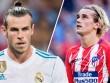 "Barca rung chuyển ""bom tấn"" Coutinho: MU mơ Bale & Griezmann 180 triệu bảng"