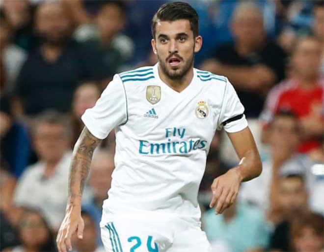 Chuyển nhượng HOT 9/1: Đua PSG, Man City ra giá mua Sanchez - 4