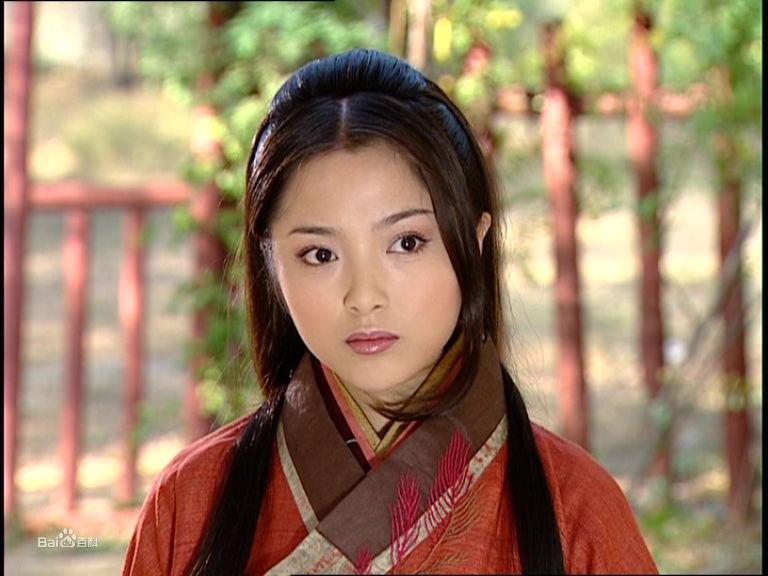 """Sự biến mất khó hiểu của nàng Phi Yến trong """"Tuổi trẻ của Bao Thanh Thiên"""" - 2"""