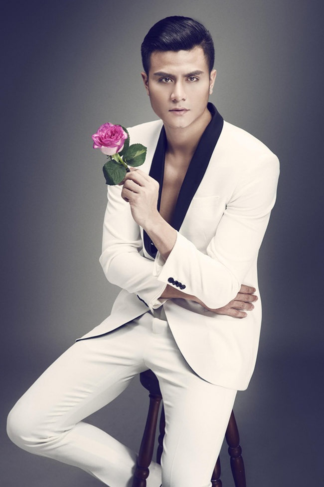 Việt Nam bất ngờ xếp thứ 2 trong danh sách 15 nước có đàn ông đẹp nhất theo Monkey Insider.