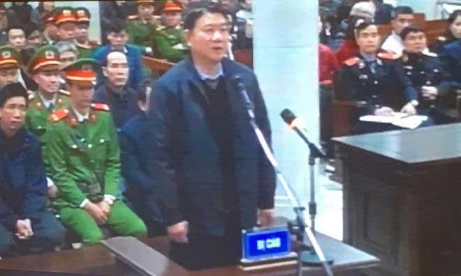 Nóng 24h qua: Chủ tịch TP.HCM lên tiếng về đơn xin từ chức của ông Đoàn Ngọc Hải - 3