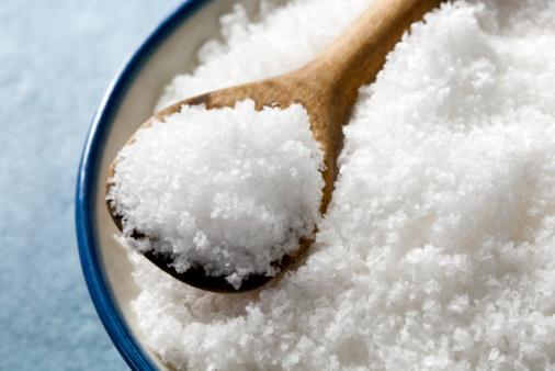 4 thực phẩm ăn nhiều có thể gây hại gan - 2