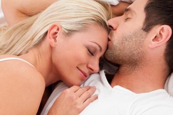 6 tác dụng của cực khoái với nam giới - 1