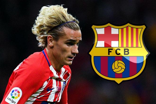 Chuyển nhượng HOT 9/1: Đua PSG, Man City ra giá mua Sanchez - 2
