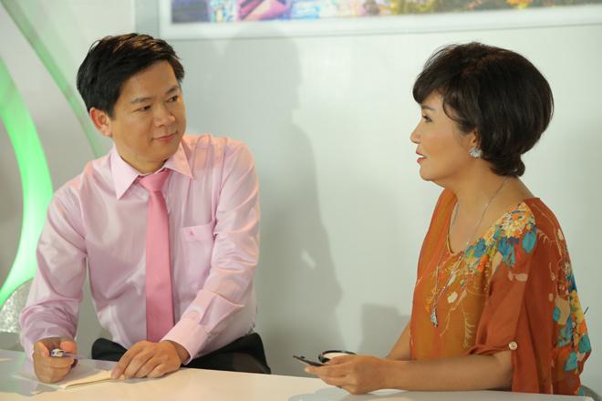 Diện mạo mới của cô gái Tây Ninh khiến Ngân Quỳnh rơi lệ - 2