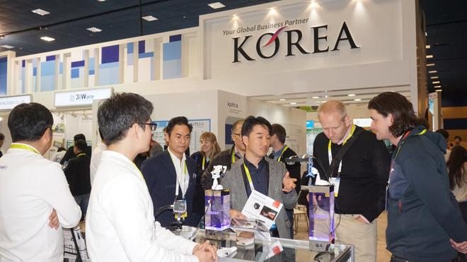 Mỹ phẩm từ đảo Jeju và lời bảo chứng chất lượng chuẩn Hàn Quốc - 2