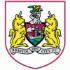 Chi tiết Man City - Bristol City: Người hùng phút 90+2 (KT) - 2