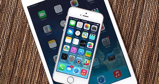 Cách giải phóng dung lượng trên smartphone - 1