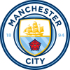 Chi tiết Man City - Bristol City: Người hùng phút 90+2 (KT) - 1