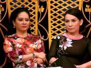 Ca nhạc - MTV - Đông Đào sợ bị khán giả chặn đánh vì cãi tay đôi với Phi Nhung