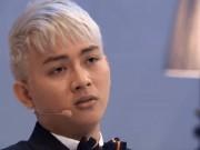 Con nuôi Hoài Linh khóc trên truyền hình vì mất cân bằng sau thành công sớm