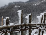 Tin tức trong ngày - Miền Bắc bước vào ngày lạnh nhất, tuyết có thể rơi đêm nay