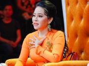 Đông Đào kể gia cảnh khốn khó của nhạc sĩ  Nỗi buồn hoa phượng