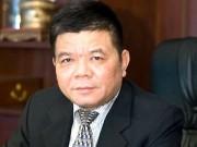 An ninh Xã hội - Ông Trần Bắc Hà xin vắng mặt ở phiên xử Trầm Bê vì ung thư gan
