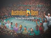 Australian Open: Quần hùng hội tụ, châm ngòi  lửa chiến