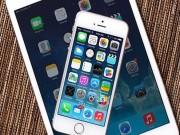 Công nghệ thông tin - Cách giải phóng dung lượng trên smartphone
