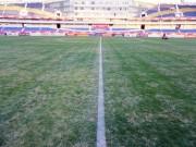 Bóng đá - Đấu U23 Hàn Quốc, HLV Park Hang Seo & Công Phượng bớt 1 nỗi lo