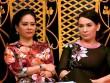 Đông Đào sợ bị khán giả chặn đánh vì cãi tay đôi với Phi Nhung