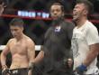 """Võ sỹ Trung Quốc ra đòn hiểm ác, xôn xao làng võ: Bị """"đầy đọa"""" ở UFC"""