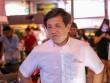 Nóng 24h qua: Chủ tịch TP.HCM lên tiếng về đơn xin từ chức của ông Đoàn Ngọc Hải
