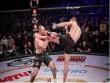 Đòn knock-out tàn khốc nhất lịch sử MMA, 30 giây suýt đoạt mạng