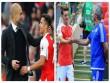 """Barca rung chuyển """"bom tấn"""" Coutinho: Man City giật Sanchez, MU """"phản đòn"""""""