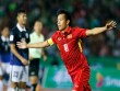 """Đội trưởng tuyển Việt Nam sẽ tạo """"bom tấn"""" chuyển nhượng ở Malaysia"""