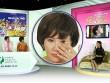 Diện mạo mới của cô gái Tây Ninh khiến Ngân Quỳnh rơi lệ