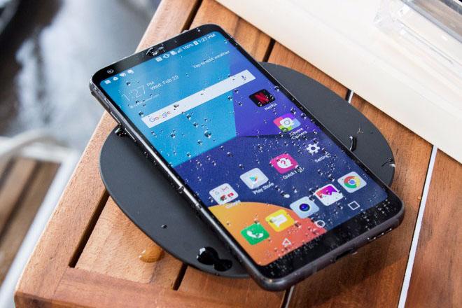 Để tránh những sai sót thường gặp khi sạc pin cho smartphone - 3