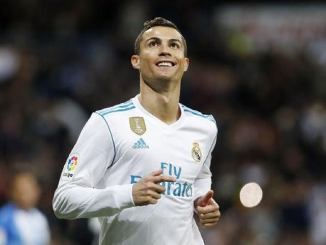 Ronaldo đòi rời Real: Siêu cò ra tay, PSG mua giá chỉ 100 triệu euro