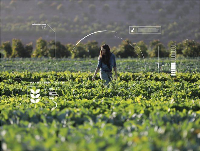 Con người đã nhắc tới AI từ 65 năm trước, sẽ ra sao trong năm 2018? - 1