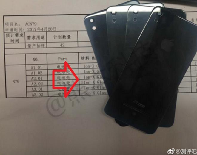 iPhone SE 2 quá đẹp, mùng ảnh to, viền siêu báo cáo và sạc chẳng dãy - 1