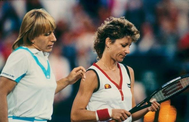 Australian Open, khoảnh khắc kinh động: Nadal ôm hận Federer - Djokovic - 9