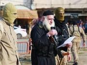 Sát thủ IS giết người không ghê tay được thả ngay sau khi bị bắt