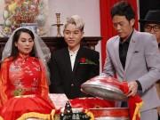 Hoài Linh:  Phi Nhung từng xin mẹ hỏi cưới tôi