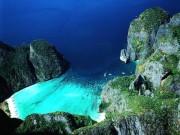 """"""" Nín thở """"  trước 10 bãi biển đẹp tựa thiên đường, không thể bỏ lỡ khi đến Thái Lan"""