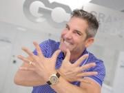 Trở thành triệu phú từ hai bàn tay trắng với 14 tiếng mỗi ngày