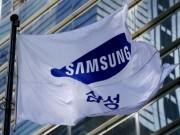 Samsung Electronics thu lợi nhuận  khủng  năm 2017