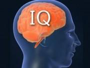 Người có IQ cực cao cũng bị làm khó bởi 5 bài toán sau
