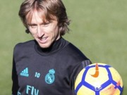 Tin HOT bóng đá tối 10/1: Sao Real nộp 27 tỷ VNĐ chạy án tù