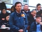 Nóng 24h qua: Bất ngờ lời khai của nguyên Tổng giám đốc PVPower