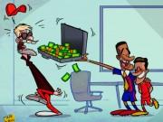 """Barca - Coutinho  """" pha lê """" : Coi chừng vụ  lừa tiền  thế kỷ Torres 2.0"""