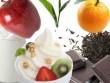 Thực phẩm nên và không nên ăn để bảo vệ răng
