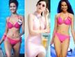"""3 mỹ nữ dân tộc đẹp lạ từng """"khuynh đảo"""" các cuộc thi hoa hậu Việt"""