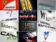 """Đua xe F1: Các đội thay """"áo mới"""", huyền thoại nhăm nhe trở lại"""