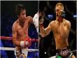 Tin HOT thể thao 10/1: McGregor sẵn sàng bỏ UFC, quyết đấu Pacquiao