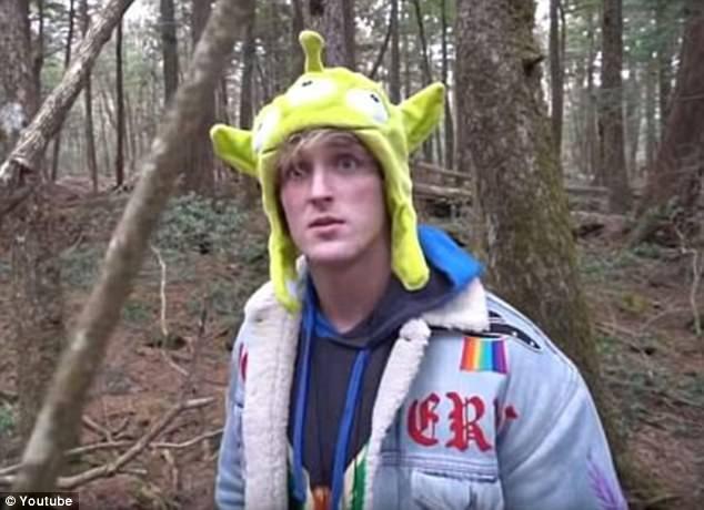 """YouTube thẳng tay trừng trị """"ngôi sao hái ra tiền"""" - 1"""